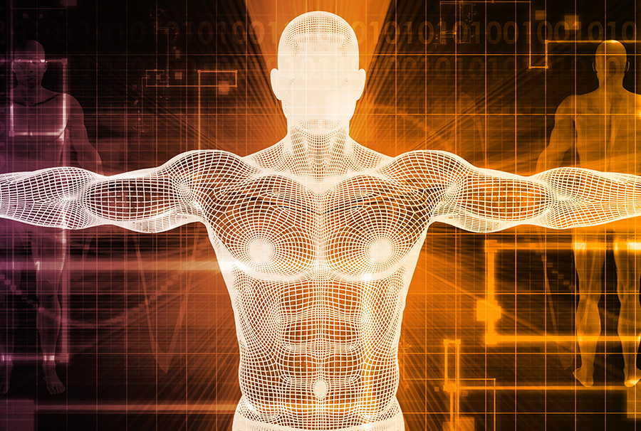 Biochips: Take Your Health Data Wherever You Go