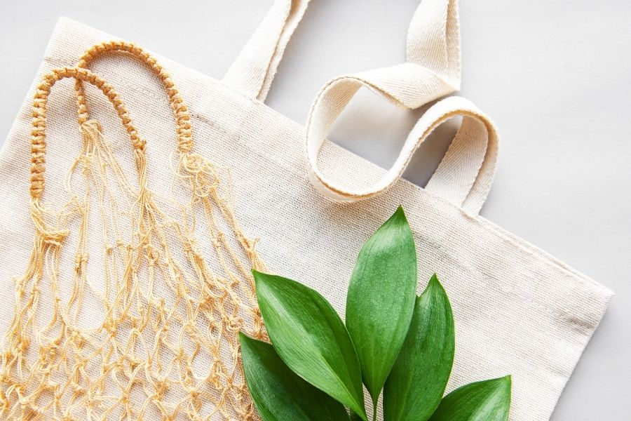 Everyday Products for a More Sustainable Life
