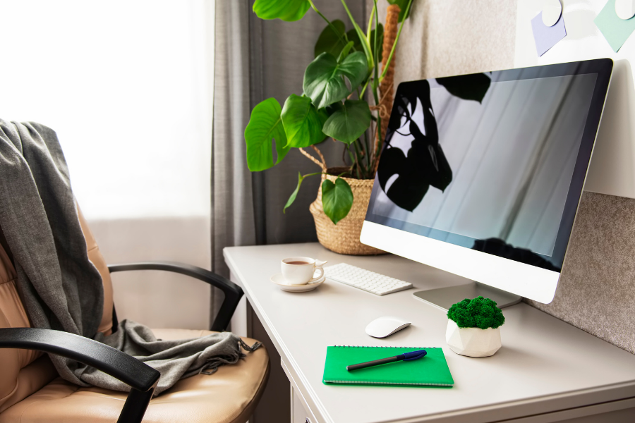 Unexpected Tools to Make Office Life Easier